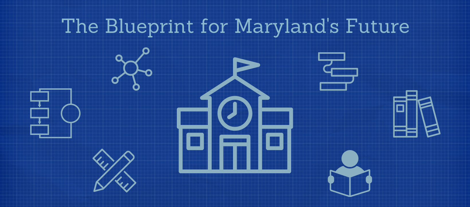 Copy of The Blueprint for Maryland's Future