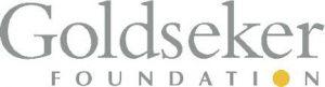 Goldseker Foundation