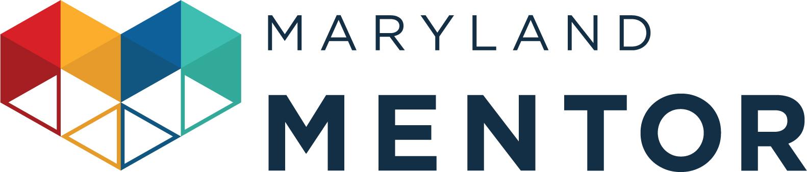 Maryland-Mentor-Logo