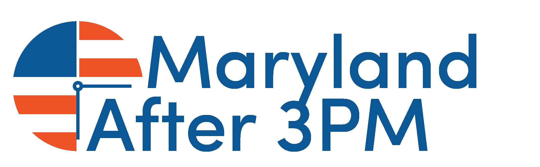 logo_Maryland (2)